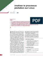 Automatiser le processus d exploitation sur Linux x86.pdf
