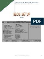 Bios setup.pdf