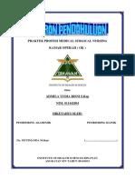 PRAKTEK PROFESI MEDICAL SURGICAL NURSING cover.docx