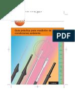 Guia_ambiente.pdf