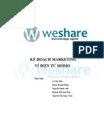 2Weshare_-_Chien_dich_marketing_vi_dien_tu_momo.pdf