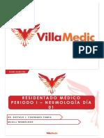 RM 18 PI - Neumología 1 - Online.pdf