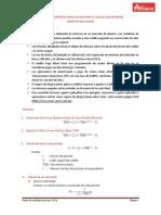 Ejemplo_Credito_Paga_Diario.pdf