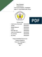3342 Format Pengkajian Komunitas[1]