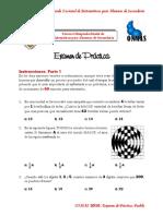 ONMATE 2010.pdf