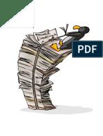 BookLinux.pdf