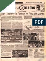 Perita.pdf