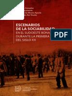 Escenarios de La Sociabilidad 19 08 (1).Compressed