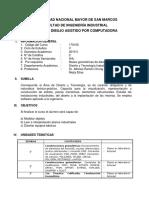 294259378-Silabus-Dibujo-Asistido-Por-Computadora-2015-2 (1).pdf
