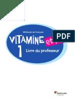 frances1.pdf