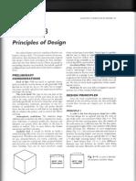 the-kiln-book.pdf