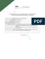 Exemplu Paper Cu Algorithm