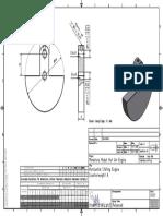 Counterweight A.pdf