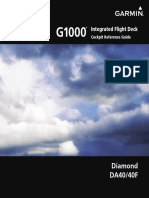 G1000-DiamondPhase6_CockpitReferenceGuide