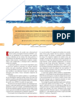05-CTN3.pdf