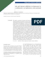 CHEUNG Et Al-2011-Journal of Sleep Research