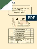 Mecanica de Solidos 4