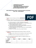 Informe Lípidos 2017-2