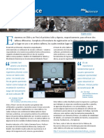 Descripcion_del_curso.pdf