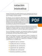 GestionEconomica_Contratacion.pdf