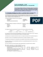 1ª-evaluacion-2016-2º-ESO.pdf