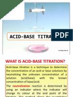 Acid Basetitration 150902080728 Lva1 App6891