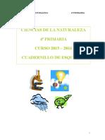 308909087-Ciencias-de-La-Naturaleza-4º-Primaria-Esquemas.pdf