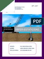 HIPERESTACIDAD_MAFER