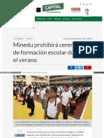 adsf.pdf