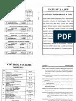 ACE-Control System.pdf