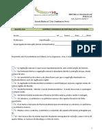 Eduarda HGP Questão Aula 5ºD E (1)