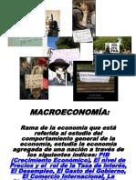 Resumen Macro