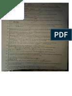 Doc4 imprimir.docx