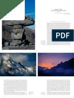 ADINE_GAVAZZI_2010_Montagne_Sacre.pdf