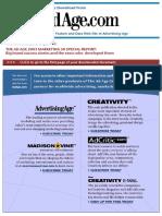 marketing50_03.pdf