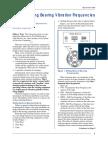 Understanding Bearing Vibration Frequencies.pdf