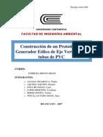 AEREOGNERADOR DE EJE VERTICAL CON TUBOS DE PVC ultimoooo.docx