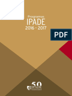 IP Folleto-programas Calendario 2016 25072016