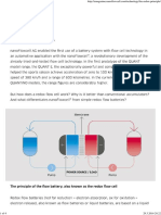 "The ""Redox"" Principle - nanoFlowcell AG.pdf"
