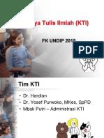 Karya Tulis Ilmiah (KTI)_2015_reguler