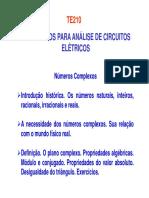 Aula 1 complexos introdução.pdf
