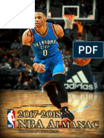 NBAAlmanac2017-18[FINAL].pdf