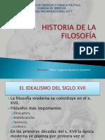 HistoriaFilosofía 23.11.17