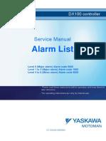 Alarm List_E1102000106GB02