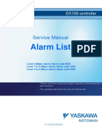 Alarm List_E1102000106GB02