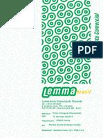 Cemig Saúde - Assessoria de Comunicação - Renata