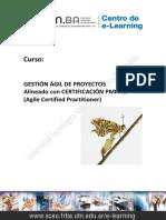 U5.Guía Para La Certificación PMI-ACP