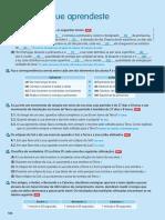 Dpa7 Aplica 3 Terra Prop Resolucao