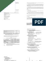338111534-Profprac-Review-1234-Booklet-17-32.pdf