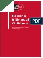 Bilingual_Child.pdf